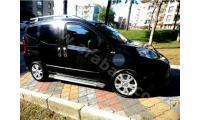Fiat Fiorino İzmir Buca Alden Rent A Car
