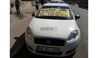 Fiat Linea Muğla Muğla Eylül Rent A Car