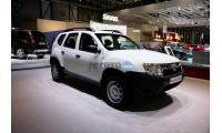Dacia Duster İstanbul Bahçelievler Mertcan Car