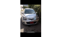 Mazda 3