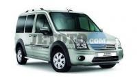 Ford - Otosan Tourneo Connect Kayseri Kocasinan NATO OTO KİRALAMA