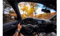 Renault Fluence İzmir Gaziemir İZMİR ADA RENT A CAR