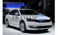 Volkswagen Jetta Ankara Çankaya Durak Oto Kiralama
