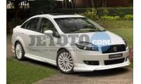 Fiat Linea Adana Seyhan Azra Rent A Car