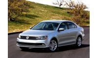 Volkswagen Jetta Adana Seyhan Azra Rent A Car