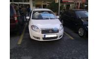 Fiat Linea İstanbul Beylikdüzü Otoşehir Otomotiv San Tic Ltd şti