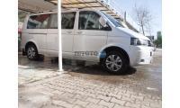 Volkswagen Caravelle Kocaeli Gölcük Fatihrentacar