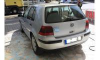 Volkswagen Golf Kocaeli Gölcük Fatihrentacar
