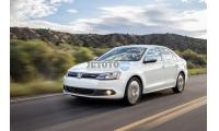 Volkswagen Jetta Samsun İlkadım ASAR RENT A CAR
