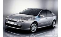 Renault Laguna Elazığ Elazığ Vıp Rent A Car