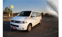 Volkswagen Caravelle Ankara Yenimahalle Zirve Rent A Car