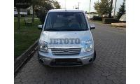 Ford - Otosan Tourneo Connect
