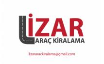 İstanbul Atatürk Havalimanı Lizar Rent A Car