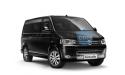 Volkswagen Caravelle Ankara Çankaya Pekcan Oto Kiralama