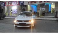 Volkswagen Jetta Malatya Battalgazi ARC Group Rent A Car