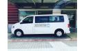 Volkswagen Caravelle Adana Seyhan FG CAR RENTAL
