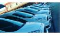 Ford - Otosan Tourneo Connect Adana Seyhan FG CAR RENTAL