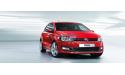 Volkswagen Polo İzmir İzmir Havalimanı Sec-Ka Car Rental