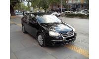 Volkswagen Jetta Antalya Muratpaşa Pıhlıs Rent A Car