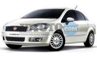 Fiat Linea Çanakkale Çanakkale Onyedi Rent A Car