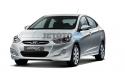 Hyundai Accent Blue İstanbul Ataşehir KARINCA TURİZM TAŞ.OTO.RENT A CAR