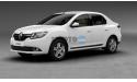 Renault Clio Symbol Trabzon Trabzon Akra Tours