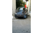 Opel Corsa Kıbrıs Girne Ask Rent A Car