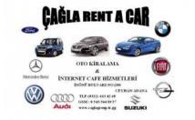 Adana Ceyhan ÇAĞLA RENT A CAR OTO KİRALAMA