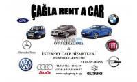 BMW 6 Serisi Adana Ceyhan ÇAĞLA RENT A CAR OTO KİRALAMA
