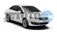 Fiat Linea Adana Seyhan Ertur Rent A Car