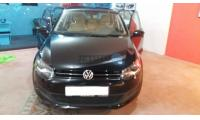 Volkswagen Polo İstanbul Beylikdüzü GZD OTO KİRALAMA