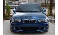 BMW 3 Serisi İstanbul Kartal Garrage Rent A Car