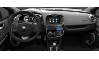 Renault Clio Adana Adana Havaalanı Favori Car Rental