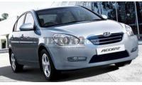Hyundai Accent Era Bolu Bolu TRZM RENTACAR