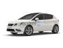 Seat Ibiza Denizli Havaalanı (DNZ) Denizli Rent Car