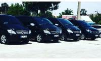 Mercedes Vito Adana Adana Havaalanı ADANA OTO KİRALAMA