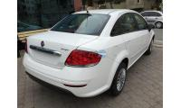 Fiat Linea İstanbul Ümraniye RM RENT A CAR
