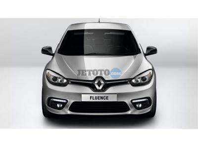 Renault Fluence İstanbul Kağıthane YÜCEL RENT A CAR ve FİLO KİRALAMA