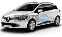 Renault Clio Adana Adana Havaalanı ADANA OTO KİRALAMA