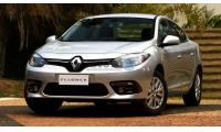 Renault Fluence İstanbul Beylikdüzü GZD OTO KİRALAMA