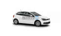 Volkswagen Polo Edirne Edirne MRT RENT A CAR