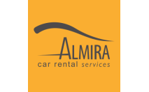 Erzurum Yakutiye Almira Car Rental Services