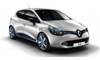 Renault Clio Edirne Edirne MRT RENT A CAR