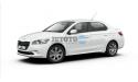 Peugeot 301 Trabzon Trabzon Havalimanı BLT CAR RENTAL