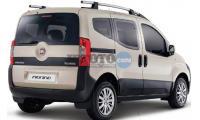 Fiat Fiorino İstanbul Bahçelievler Mertcan Car