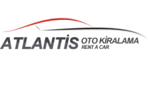 Ankara Esenboğa Havaalanı Atlantis Araç Kiralama