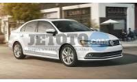 Volkswagen Jetta Konya Selçuklu K-K-Y GROUP RENT A CAR OTOMOTİV