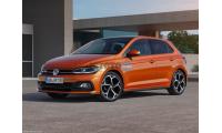 Volkswagen Polo Malatya Battalgazi Malatya Rentalcars