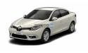 Renault Fluence Malatya Battalgazi Malatya Rentalcars