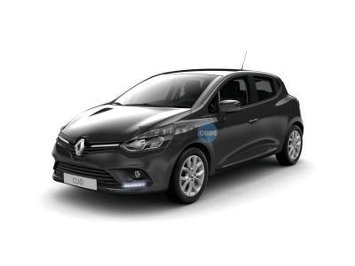 Renault Clio Adana Adana Havaalanı Ges Rent A Car